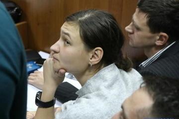 裁判所、シェレメート記者殺害事件容疑者に自宅拘禁判決