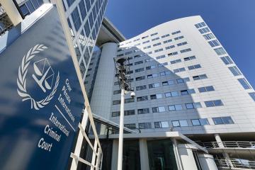 Швейцарія в ООН виступила на захист Міжнародного кримінального суду