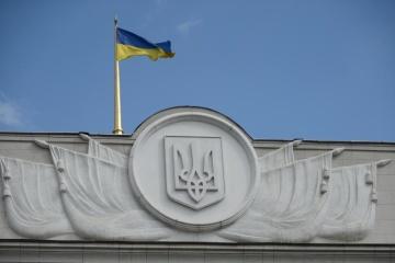 ТСК з розслідування нападів на активістів проситиме про зустріч із Зеленським