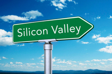 Ukraine to represent projects at global conference in Silicon Valley