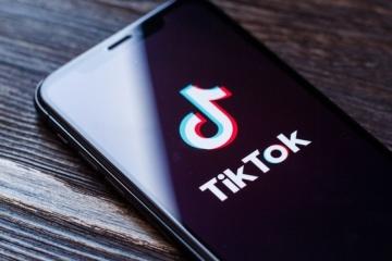 TikTok видалив близько 250 відеороликів про ЛГБТ на вимогу Росії