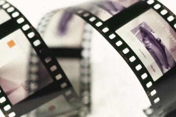 Película de ciencia ficción ucraniana participará en el programa europeo First Cut+