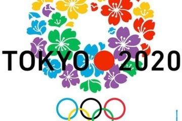 El Gobierno asigna UAH 1,4 mil millones para entrenamientos de atletas para los Juegos Olímpicos 2020