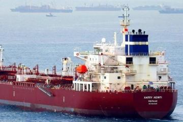 Huit marins, dont un Ukrainien, ont été enlevés par des pirates au large des côtes du Cameroun