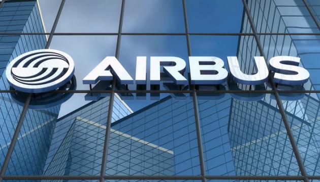 Из-за секретных данных Бундесвера Airbus уволил 16 сотрудников