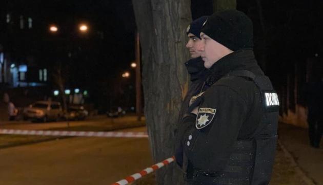 Поліція затримала підозрюваних у вбивстві сина депутата Соболєва