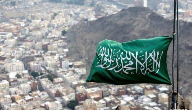 Саудівська Аравія відзавтра частково відновить міжнародне авіасполучення