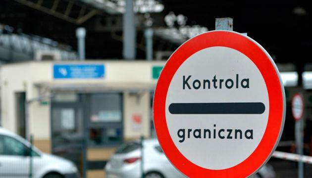Od dziś Polska będzie wydawać zezwolenia ukraińskim firmom transportowym