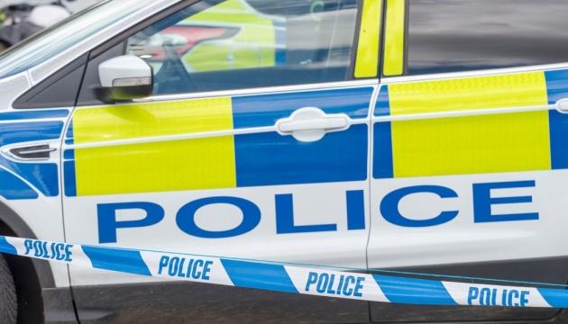 Різанина на Лондонському мосту: арештували спільника терориста
