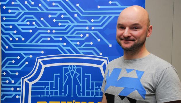 """Токсичність у Facebook принесли колишні користувачі """"Вконтакте""""- експерт"""