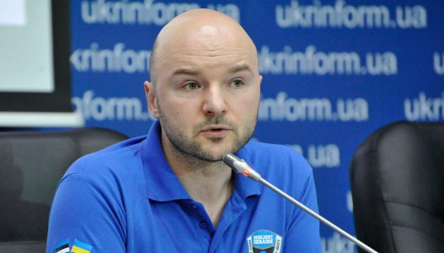 Естонський експерт: Головна вразливість України - відсутність довіри у суспільстві