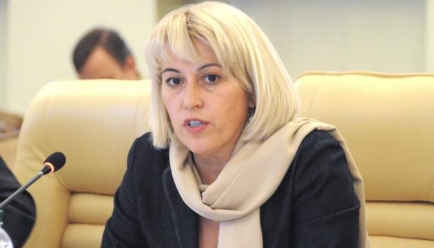 В Україні вже працюють понад 800 центрів адмінпослуг