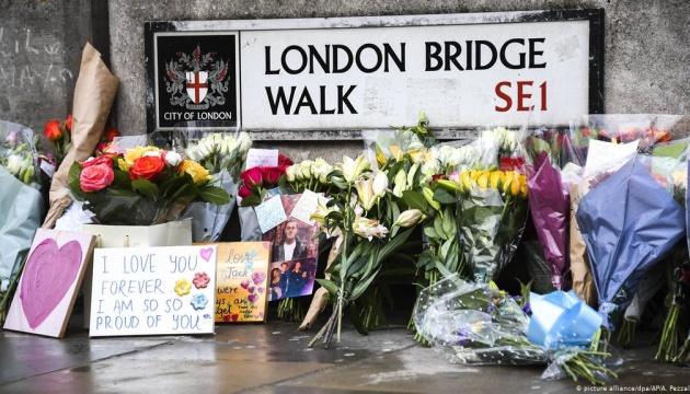 Лондонский теракт: несколько подробностей, которые делают его особенным