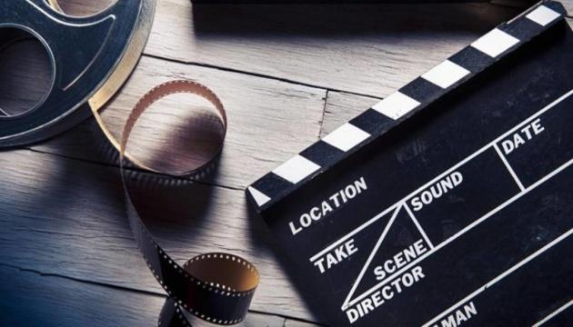 Нове вітчизняне кіно, за яким можна вивчати українську історію. Інфографіка