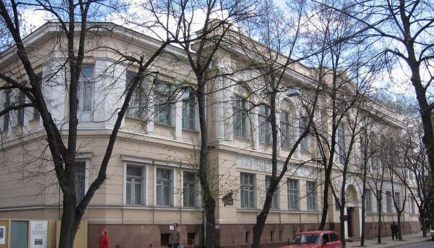 У музеї Харкова, де взимку рятували від потопу картини, ремонт так і не почали