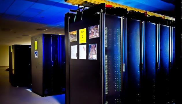 В Японії готують до запуску суперкомп'ютер Fugaku
