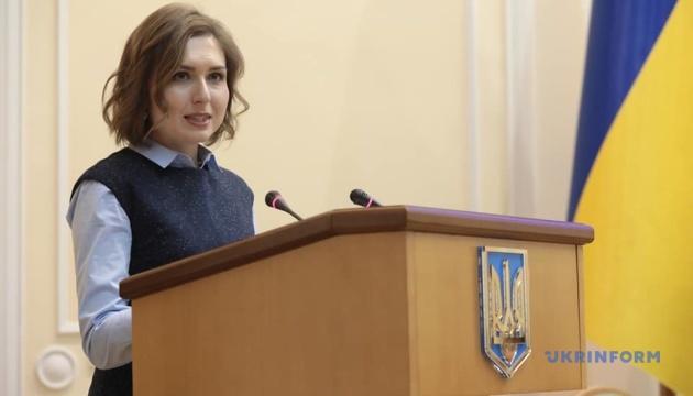 Наступного року стипендії не збільшуватимуть — Новосад