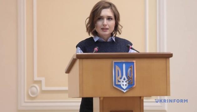 Третина українських учнів не дотягують до мінімального рівня з математики