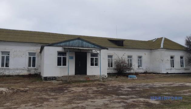 У Приморській ОТГ розпочнеться реконструкція 90-річної амбулаторії
