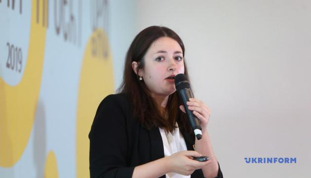 Український культурний фонд хоче 620 мільйонів на культурні проєкти у 2020 році