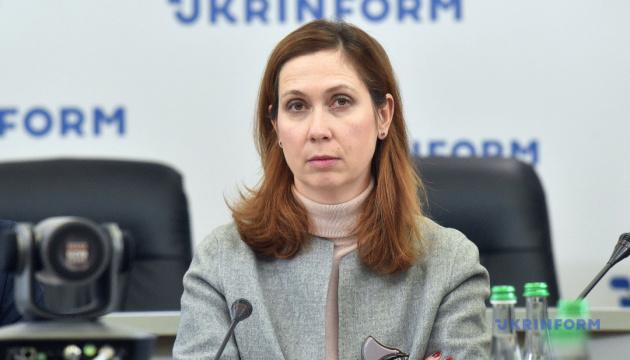 НАТО хоче перевірити допомогу, яка надходить в Україну