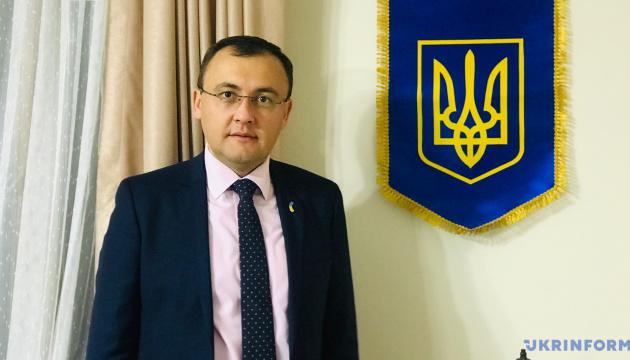 Росії не вдасться зруйнувати підтримку України у світі — МЗС