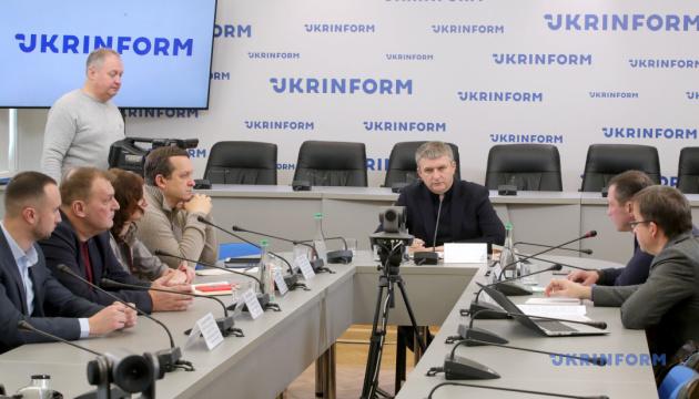 """Рубікон: ймовірні сценарії після саміту у """"нормандському форматі"""". Чи готується українська армія відповісти на воєнну загрозу?"""