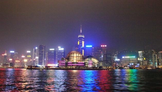 NYT планує перевести працівників із Гонконгу до Сеула через новий китайський закон