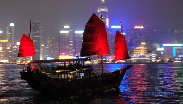 Експерти назвали найпопулярніші міста світу серед туристів