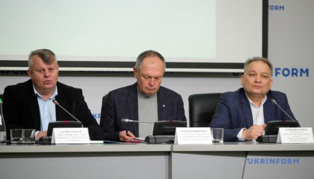 Ризики «нормандської зустрічі»: можливі альтернативні плани для України