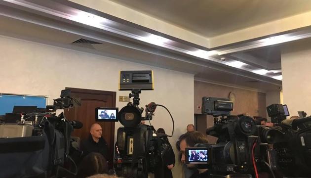 Вбивство 3-річного сина депутата: суд арештував другого підозрюваного