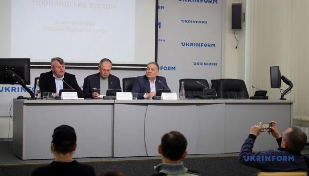 Деокупация Крыма: активисты будут пикетировать посольства стран Будапештского меморандума