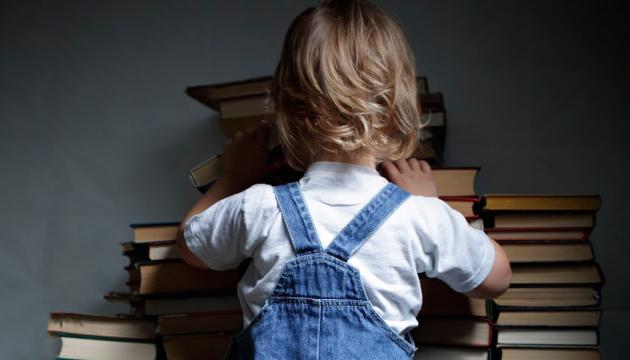 В Национальной библиотеке для детей запустили программу летних чтений «БЕZмеж»