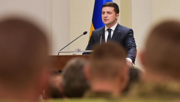 Reino Unido apoya la soberanía de Ucrania y espera la visita del presidente Zelensky