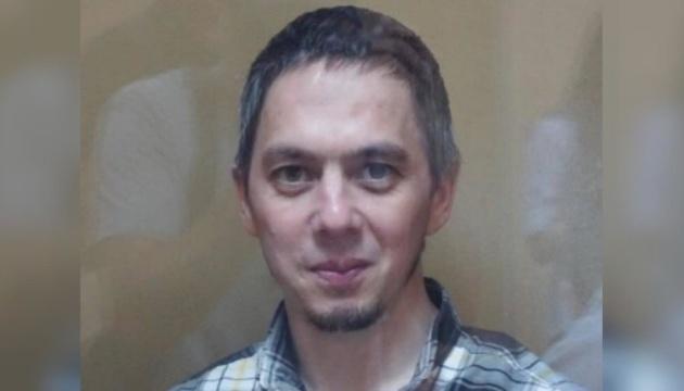 Осужденного на 17 лет крымского татарина в СИЗО посетит украинский дипломат
