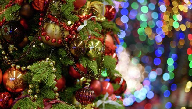 Святий Миколай завітає до Анкари 15 грудня