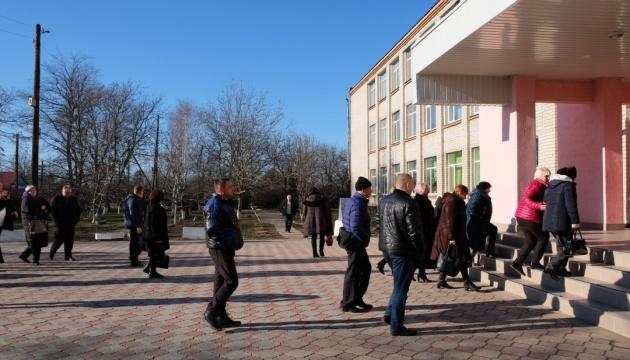Центр освіти Галицинівської ОТГ став призером конкурсу кращих проєктів