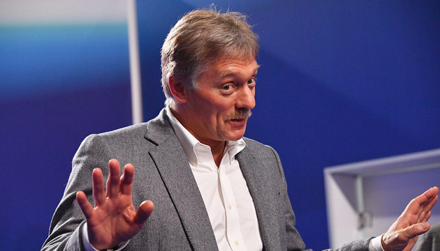 La Russie ne garantit pas le respect du cessez-le-feu dans le Donbass