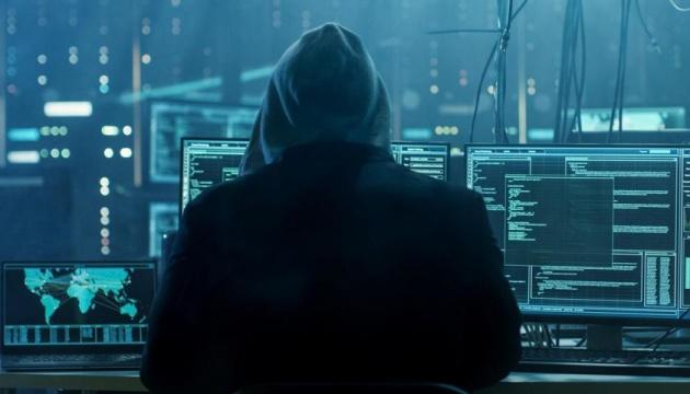 РНБО повідомила додаткову інформацію про кібератаки з Росії