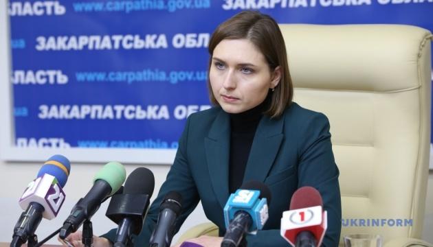 Для угорських шкіл на Закарпатті підготують вчителів української - Новосад