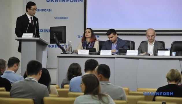 Презентували дослідження про безоплатну правову допомогу на Донбасі