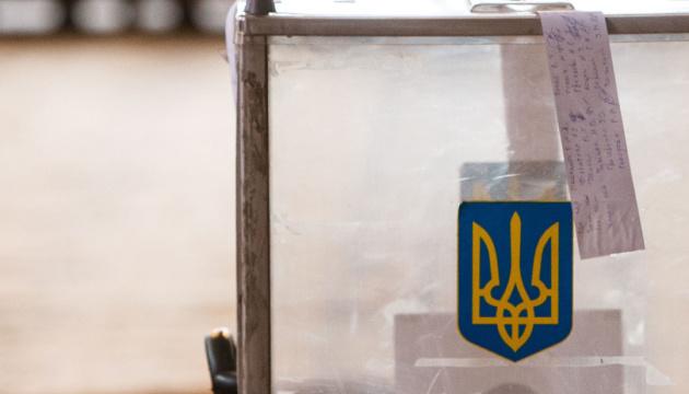 Consejo de Seguridad y Defensa Nacional: Elecciones en Donbás ocupado son posibles solo después de la desocupación
