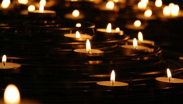Катастрофа Ан-26: світові українські громади об'єдналися в скорботі та молитві