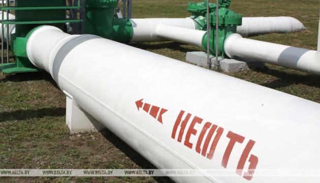 Беларусь хочет $70 миллионов компенсации за