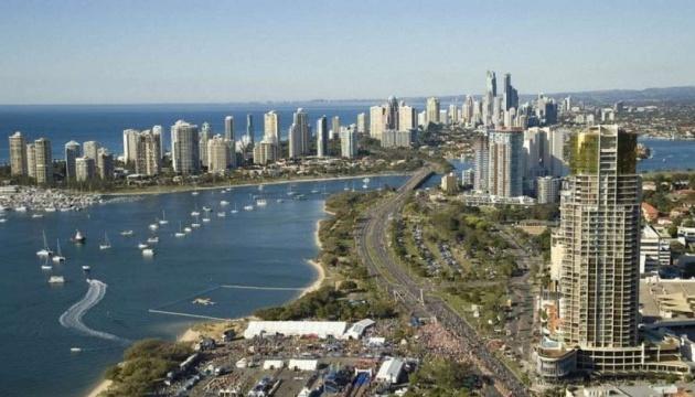В Австралії очікується нова хвиля рекордної спеки