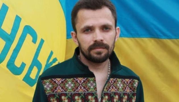 Суд отрицает, что волонтера Мирошниченко убили за украинский язык