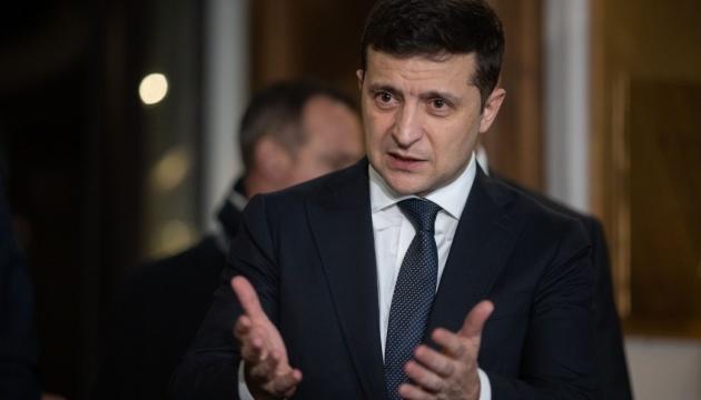 Глава государства рассказал, какие участки должны попасть под новое разведение