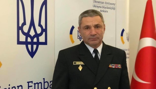 У Криму відбувається масове переселення росіян та мілітаризація молоді – експерт