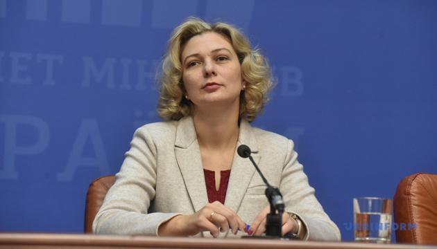 Ніхто не закриватиме ЗМІ, які виходять не українською - мовний омбудсмен