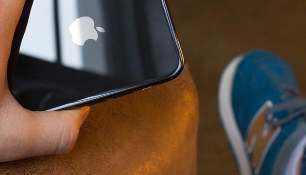 Apple оновила операційну систему